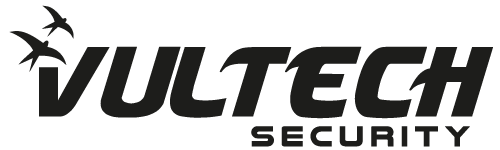 logo VulTech Security